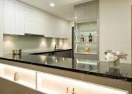 Bán căn hộ chung cư tại Dự án Nam Đô Complex 609 Trương Định, Hoàng Mai, Hà Nội diện tích 97m2 giá 23 Triệu/m²