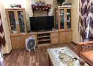 1,75 tỷ sở hữu căn hộ tập thể siêu đẹp full nội thất ngõ 51 phố Cảm Hội, Hai Bà Trưng
