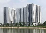 12tr/m2 trả góp 250tr để sở hữu căn hộ 2 phòng ngủ tại KĐT Thanh Hà, Hà Đông