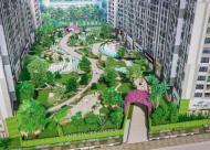 Đăng ký tham quan căn hộ mẫu Imperia Sky Garden, cung cấp thông tin mới, chuẩn nhất