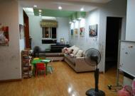 Bán căn hộ chung cư Phố Vọng, 2,95 tỷ, 118m2, vị trí đẹp bán rẻ