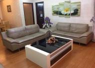 Bán căn hộ chung cư FLC Landmark Lê Đức Thọ, Nam Từ Liêm, căn góc 159m 3PN rộng rãi. LH: 0961127399