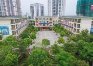 Ưu đãi kép khi sở hữu căn hộ tại tòa Rosa CT12 Hồng Hà Eco City