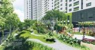 Dự án Eco Dream Nguyễn Xiển, giá chỉ từ 1,3 tỷ/ căn