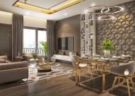 Cần bán căn 2pn 78m2 đẹp nhất dự án Amberriverside giá 2,3 tỷ Lh 0985523987