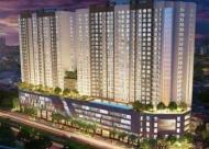 Bán căn hộ chung cư tại Dự án Chung cư Ban cơ yếu Chính phủ, Thanh Xuân, Hà Nội giá 22,4 Triệu/m²