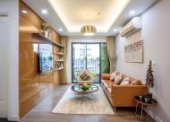 Bán căn 06,07 tòa C, D view nội khu đẹp nhất dự án Imperia Sky Garden 423 Minh Khai, Hai Bà Trưng