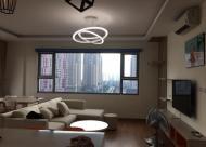 Căn 3PN chỉ với 500tr nhận nhà ở ngay, CK 300tr chung cư Lê Văn Lương, Hà Đông, LH 0971652575