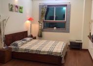 Bán căn hộ CC tại dự án Tổ hợp 310 Minh Khai, Hai Bà Trưng, Hà Nội, diện tích 87m2, giá 2,3 tỷ