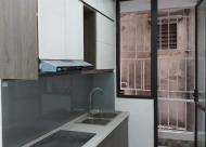 Cơ hội sở hữu căn hộ chung cư mini Phúc Tân, 690tr/căn, vào ở ngay