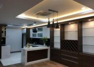 Cần bán gấp căn penthouse D2702 dự án Imperia Garden, Nguyễn Tuân