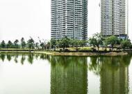 Bán căn hộ chung cư khu đô thị Ngoại Giao Đoàn, Từ Liêm, Hà Nội – Giá gốc chủ đầu tư