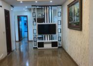 Bán căn hộ chung cư ở 78m2 tại Vp6 bán đảo linh đàm