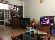 Căn hộ căn hộ chung cư 76m2 ở Nơ 3 linh đàm