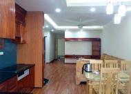 Chính chủ bán căn góc tại HH2A Linh Đàm full nội thất _3PN_82m2_1.52 tỷ bao sang tên