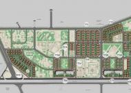 Cơ hội đầu tư siêu biệt thự triệu đô chỉ với 500 triệu tại Hà Nội LH 0961612434