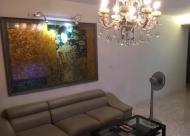 Bán chung cư N05 Hoàng Đạo Thúy, diện tích 159 m2, 3PN, LH 0983434770