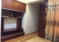Cần bán gấp căn hộ 17-04 chung cư B14 Kim Liên, 75 m2, giá 39 triệu/m2, LH: 0942.863.976