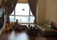 Bán gấp căn hộ chung cư Viện 103 ngay Văn Quán, Hà Đông, 78m2, full đồ, LH 098 345 1319
