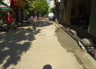 90.5m2 đất tại khu phố kinh doanh Cửu Việt, Trâu Quỳ
