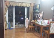 Bán gấp căn hộ 3PN tại Văn Khê, Hà Đông, giá chỉ 14,5 triệu/m2, để lại toàn bộ nội thất