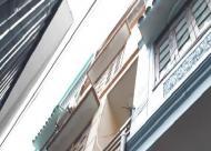 Bán nhà đẹp phố Vĩnh Hưng - Quận Hoàng Mai, Dt 40m2x5T, Mt 4m, giá chỉ 2.4 tỷ