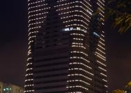 Bán căn góc chung cư cao cấp Diamond Flower Tower, Thanh Xuân, Hà Nội diện tích 162,7m2 giá 6,15 Tỷ