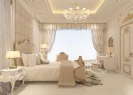 Bán chung cư Mipec 105m2, sửa đẹp đủ nội thất, giá rẻ. LH 097511882