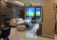 Bán căn góc 3PN, 104m2 chung cư Sunshine, view sông Hồng, giá 3,222 tỷ, sắp nhận nhà