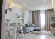 Bán căn hộ chung cư Xuân Mai Complex tòa F, DT 66 m2, 2 PN, 1,120 tỷ, LH 0983434770