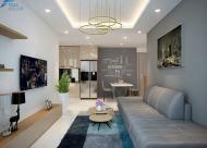 Chỉ 150 triệu sở hữu căn hộ giữa lòng thủ đô Hà Nội.