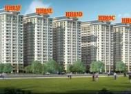 Mở bán chung cư Thanh Hà Mường Thanh chủ đầu tư giá chỉ từ 10,5 triệu/m2.