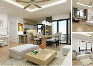 Bán căn hộ chung cư Hong Kong Tower, DT 126 m2, 3 PN, 5,1 tỷ, LH 0983434770