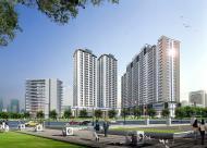 """Nhà cho người có thu nhập thấp.Chỉ 150 triệu sở hữu căn hộ"""" kđt THANH HÀ"""""""