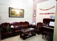 Bán gấp nhà 55m2, chính chủ, phố Nguyễn Trãi, Thanh Xuân – Tặng toàn bộ nội thất