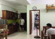 Căn hộ tầng thấp CT8 Đại Thanh, 63m2, 2PN, giá net