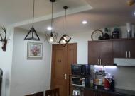 Chỉ 18 triệu/m2 sở hữu căn hộ sang trọng tại Victoria Văn Phú 116m2, 3PN