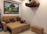 Cần tiền bán gấp căn hộ 54,4m2, full nội thất(lựa chọn), tại tòa C Vinaconex KĐT Kim Văn Kim Lũ