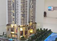 Chỉ với 150tr sở hữu ngay căn hộ đáng sống tại chung cư Samsora Premire 105 Chu Văn An