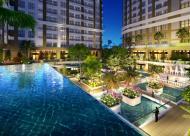Bán căn 3009 Sunshine Garden 47.1m2 1 PN giá 1.6 tỷ, full nội thất LHTT 0983918483