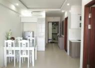 Bán căn hộ chung cư tại Dự án Nam Đô Complex 609 Trương Định, Hoàng Mai, Hà Nội diện tích 88m2