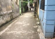 Bán đất Cửu Việt 2 cực đẹp giá 1tỷ3