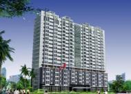 Bán suất ngoại giao sàn văn phòng và căn hộ chung cư C1 Thành Công