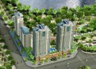 Chỉ từ 3.4 tỷ, sở hữu ngay CH cao cấp Tây Hồ Residence Full NT , ban công đông nhận nhà ngay, LHTT 0983918483