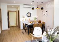 Tôi bán gấp căn hộ tại K2 The K Park Văn Phú, 54 m2, full đồ, giá: 1.3 tỷ