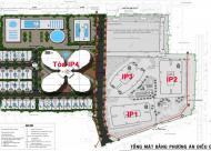 Sky View Plaza biểu tượng mới bất động sản phía Nam, mở bán chính thức 5/1/2019