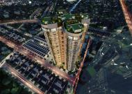 Mở bán 150 căn đẹp nhất dự án Sky View Plaza giá cực tốt, LH 0943 216686