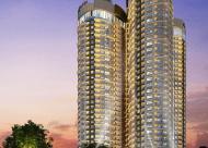 Những ưu thế vượt trội chung cư Sky View Plaza, 360 Giải Phóng
