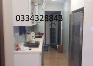 Bán căn hộ 69m2 tại Five Star Kim Giang, giá chỉ 2.2 tỷ, full nội thất