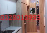 Cần bán căn góc 83,5m2 sổ đỏ chính chủ tại Five Star Kim giang, giá chỉ 2,5 tỷ bao hết phí